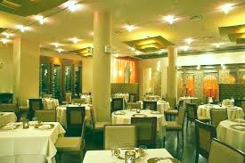 Best Indian restaurants in the world appearance