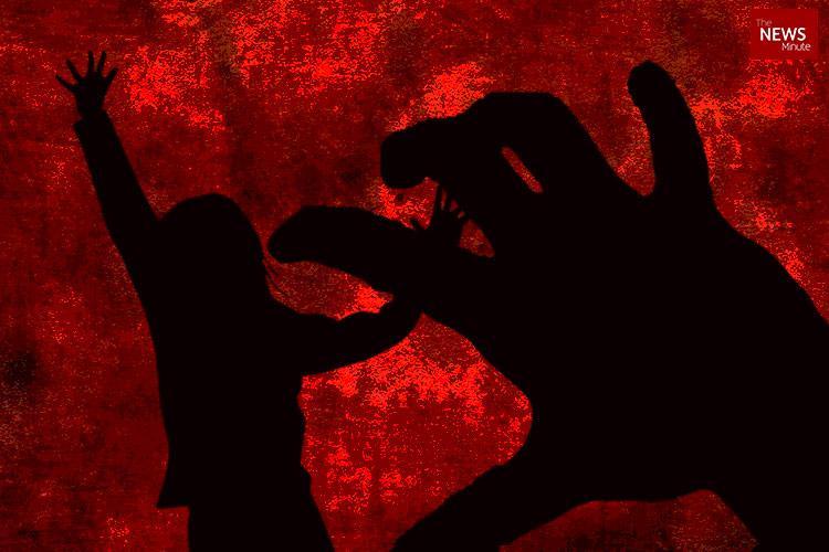www.wartalaap.com