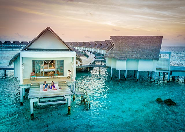 Bali Honeymoon Package Bali Honeymoon Reviews