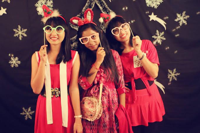 Christmas day dress ideas 2019