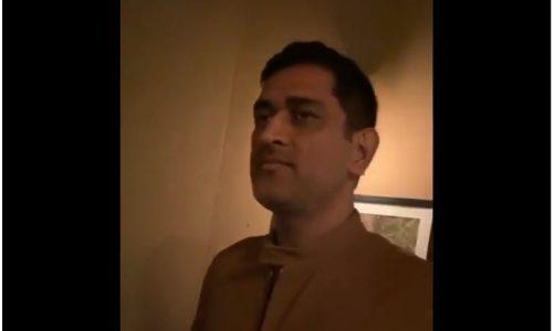 dhoni-sakshi-insta