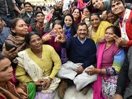 Free Electricity Scheme Delhi