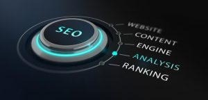 how to improve SEO