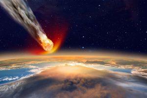Asteroid 52768