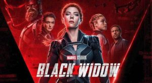 Black Widow Full Movie Download In Hindi English 2020