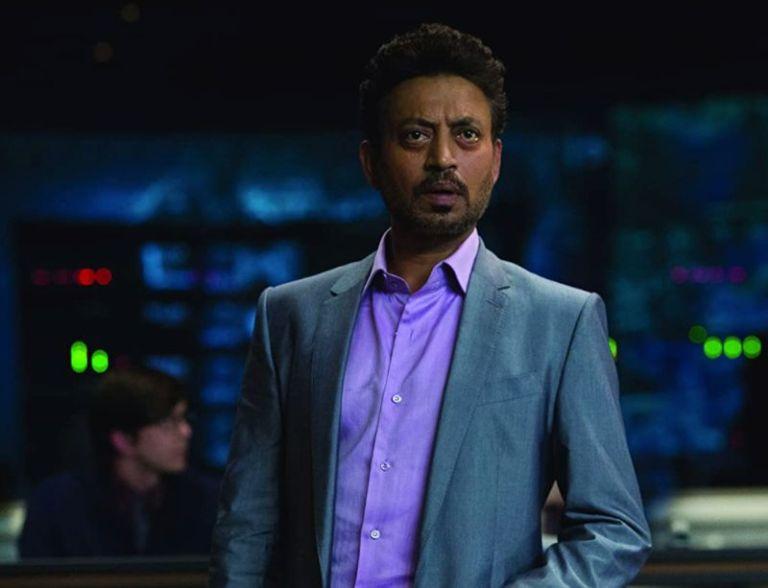 Irfan Khan's death: Loss to World Cinema