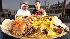 cultures followed in UAE