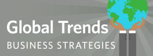 trends in International Business
