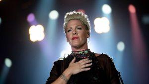 Celebrities With the Coronavirus updated full list