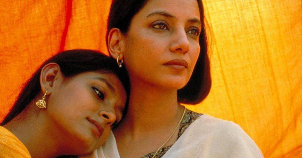 Most Controversial films of Bollywood