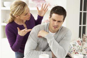 Healthy Relationship Hacks