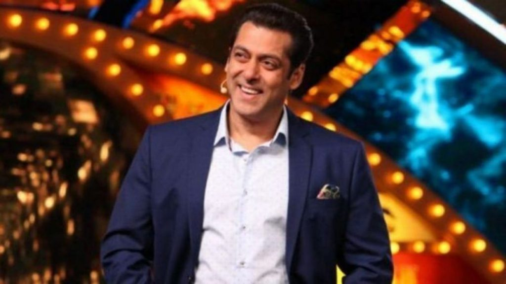 bigg boss season 14