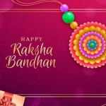 Happy RakshaBandhan 2020: Images, Quotes, Greetings, Wishes, Messages