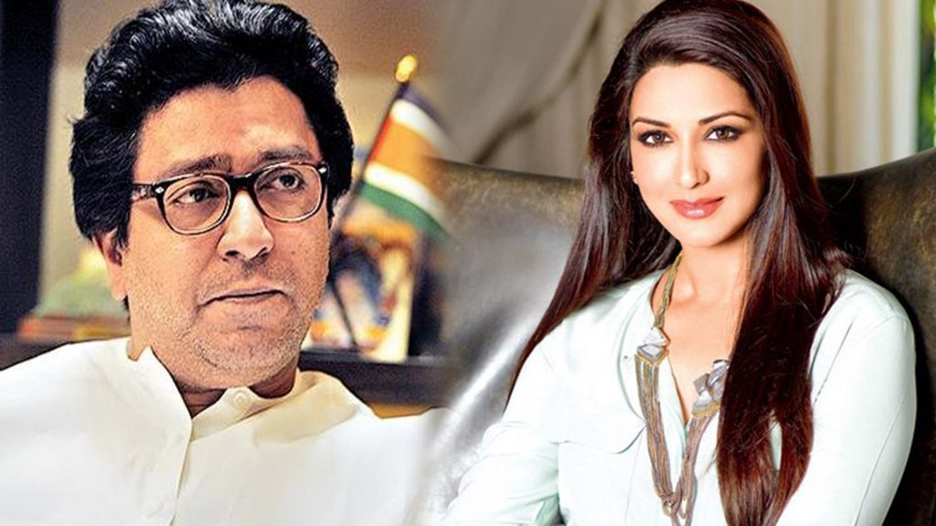 Indian Politicians affair with Actresses