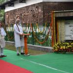PM Modi Inaugurates Rashtriya Swachhata Kendra: A Vision for Cleaner India
