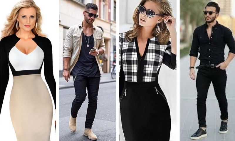 tips to look classy