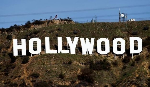 Facts About Hollywood Movies