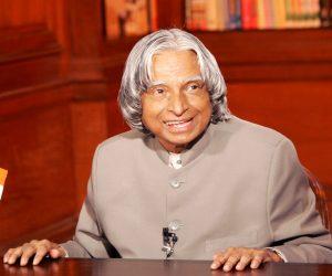 Biography of APJ Abdul Kalam : Life and legacy