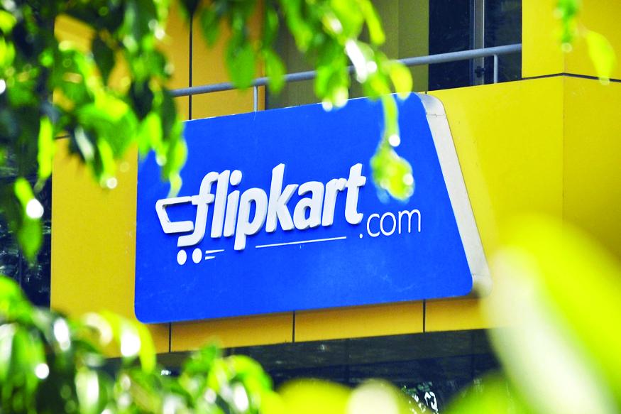 Flipkart jobs vacancy