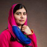 Malala Yousafzai Biography : Story, Family, Facts, Quotes