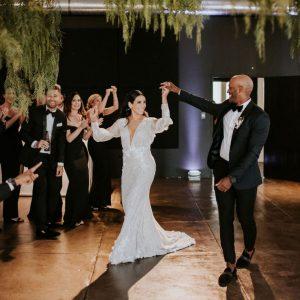 elevateyour dream wedding