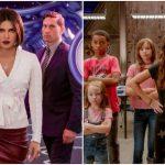 We Can Be Heroes teaser Launched: Priyanka Chopra starrer