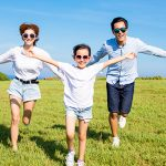 15 Healthy Parenting Tips and Guidelines