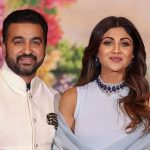 Bollywood Actresses Married to Millionaires